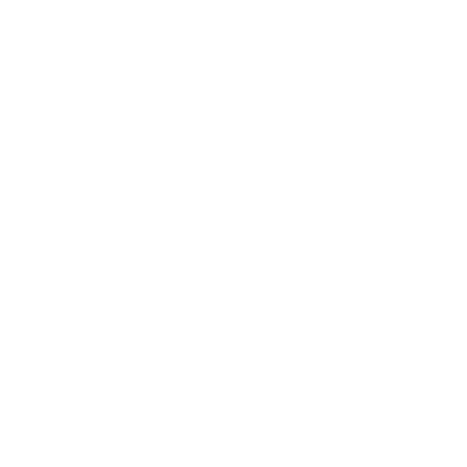 MVZ ZW Physiotherapie